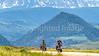 TransAm 2015 - Dillon to Hot Sulphur Springs, Colorado - C1-0618 - 72 ppi-3