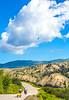TransAm 2015 - Dillon to Hot Sulphur Springs, Colorado - C1-0292 - 72 ppi-2