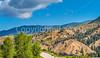 TransAm 2015 - Dillon to Hot Sulphur Springs, Colorado - C1-0303 - 72 ppi-2