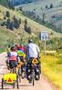 TransAm 2015 - Dillon to Hot Sulphur Springs, Colorado - C4-0112 - 72 ppi-2