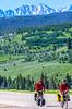 TransAm 2015 - Dillon to Hot Sulphur Springs, Colorado - C1-0137 - 72 ppi-2