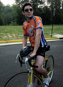 2010 07-07- Go Jonny,Go!  ky