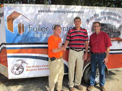 11 06-22  David Snell, Joel Kellam, Kirk Lyman-Barner   leah g.