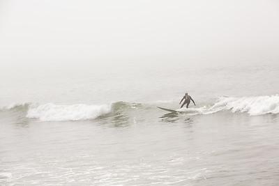 August 2, 2021 Santa Barbara to Oxnard. 50.8 miles and 1,144 feet of elevation. (Megan Beth Media)