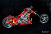 Florida Motorcycle Bike Builders Expo 2011 : 4 galleries with 738 photos