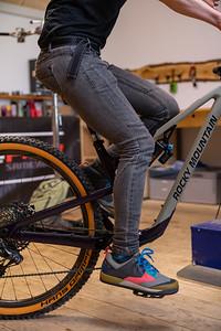 Bike_Fitting_JH_Bikepark_2021_Foto_Team_F8-00170