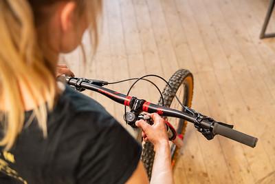 Bike_Fitting_JH_Bikepark_2021_Foto_Team_F8-00027