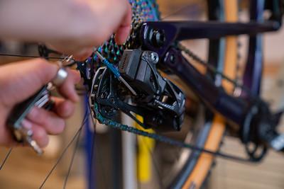 Bike_Fitting_JH_Bikepark_2021_Foto_Team_F8-00180