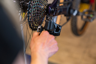 Bike_Fitting_JH_Bikepark_2021_Foto_Team_F8-00177