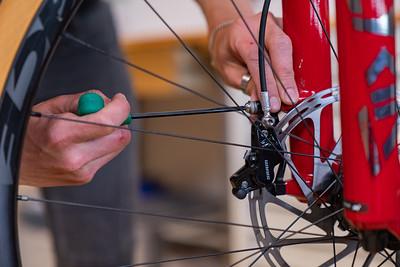 Bike_Fitting_JH_Bikepark_2021_Foto_Team_F8-00207