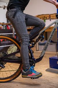Bike_Fitting_JH_Bikepark_2021_Foto_Team_F8-00171