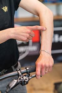 Bike_Fitting_JH_Bikepark_2021_Foto_Team_F8-00281