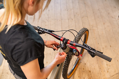 Bike_Fitting_JH_Bikepark_2021_Foto_Team_F8-web-00030