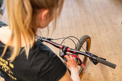 Bike_Fitting_JH_Bikepark_2021_Foto_Team_F8-web-00028