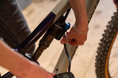 Bike_Fitting_JH_Bikepark_2021_Foto_Team_F8-web-00068