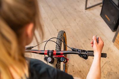 Bike_Fitting_JH_Bikepark_2021_Foto_Team_F8-web-00025