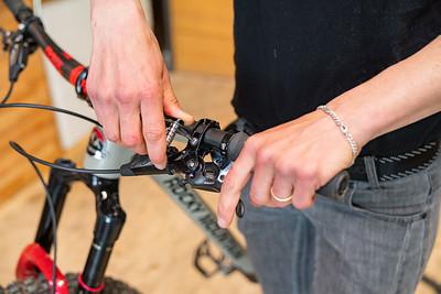 Bike_Fitting_JH_Bikepark_2021_Foto_Team_F8-web-00038