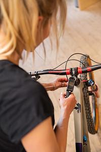 Bike_Fitting_JH_Bikepark_2021_Foto_Team_F8-web-00062