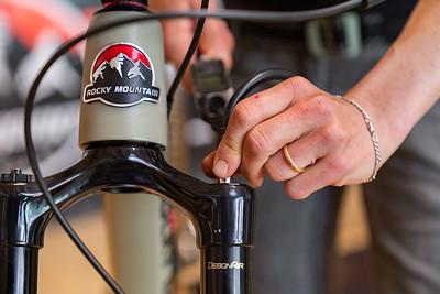Bike_Fitting_JH_Bikepark_2021_Foto_Team_F8-web-00048