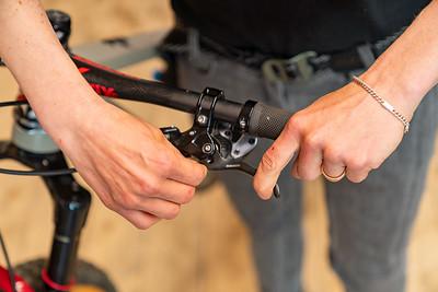 Bike_Fitting_JH_Bikepark_2021_Foto_Team_F8-web-00017