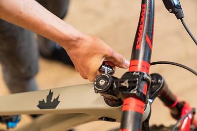 Bike_Fitting_JH_Bikepark_2021_Foto_Team_F8-web-00022