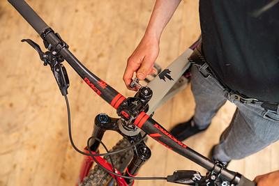 Bike_Fitting_JH_Bikepark_2021_Foto_Team_F8-web-00034
