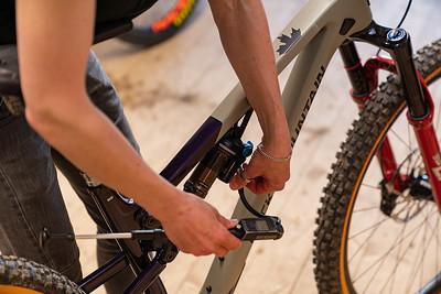 Bike_Fitting_JH_Bikepark_2021_Foto_Team_F8-web-00069