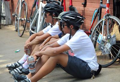 Bike For Pointz 2