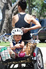 Kidical Mass in Long Beach : 1 gallery with 34 photos
