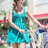 Long Beach Bike Festival 2013 : 1 gallery with 59 photos