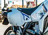 Bike Night Winder Apr 2016-6207