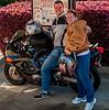 Bike Night Winder Apr 2016-6214