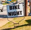 Bike Night Winder Apr 2016-6186