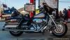 Bike Night Winder Apr 2016-6193