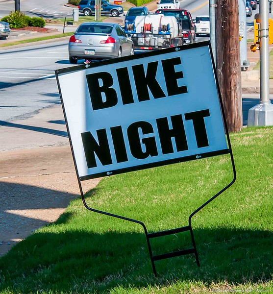 Bike Night Winder Apr 2016-5094