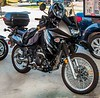 Bike Night Winder Apr 2016-5098
