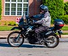 Bike Night Winder Apr 2016-5101