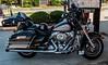 Bike Night Winder GA July 2016-8085
