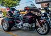Bike Night Winder GA July 2016-8086