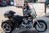 Bike Night Winder GA July 2016-8090