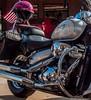 Bike Night Winder GA July 2016-8100