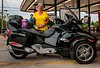 Bike Night Winder GA June  2016-6616