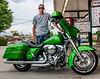 Bike Night Winder GA June  2016-6613
