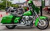 Bike Night Winder GA June  2016-6611