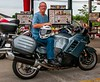 Bike Night Winder GA June  2016-6615