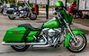 Bike Night Winder GA June  2016-6610