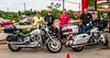 Bike Night Winder GA June  2016-6600