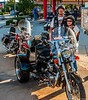 Bike Night Winder Oct 2016-7069
