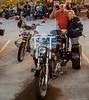 Bike Night Winder Nov 2016-3119
