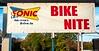 Bike Night Winder Nov 2016-3121